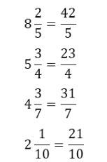 Đáp án bài 2 trang 15 sách giáo khoa toán 5 phần 1