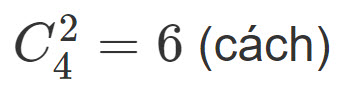 Đáp án bài 7 trang 54 SGK toán đại số và giải tích lớp 11 cách 1