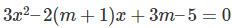 Hướng dẫn giải toán đại số lớp 10 bài 8 trang 63 sgk