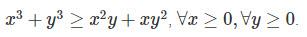 Cách giải bài 4 trang 79 sgk đại số lớp 10