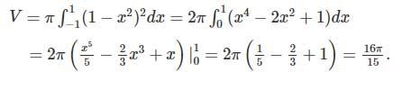 Đáp án câu a bài 4 trang 121 sgk giải tích lớp 12