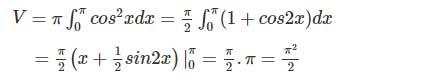 Đáp án câu b bài 4 trang 121 sgk giải tích lớp 12