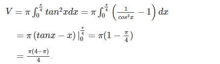 Đáp án câu c bài 4 trang 121 sgk giải tích lớp 12