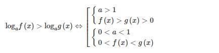 Hướng dẫn giải bài 2 trang 91 sgk giải tích lớp 12