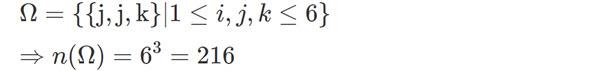 Đáp án bài 7 trang 77 SGK toán đại số và giải tích lớp 11