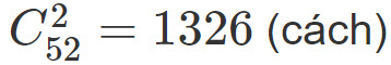Đáp án bài 10 trang 77 SGK toán đại số và giải tích lớp 11