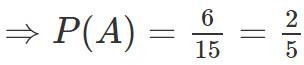 Đáp án bài 8 trang 77 SGK toán đại số và giải tích lớp 11 câu a