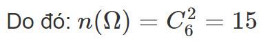 Đáp án bài 8 trang 77 SGK toán đại số và giải tích lớp 11