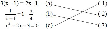 Đáp án bài 4