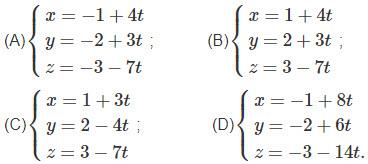 Câu hỏi bài 12 trang 96 sgk hình học lớp 12