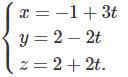 Câu hỏi bài 4 trang 99 sgk hình học lớp 12