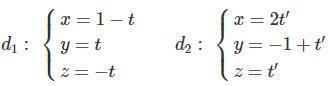 Câu hỏi bài 7 trang 100 sgk hình học lớp 12