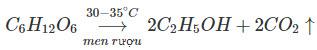 Đáp án bài 2 trang 37 sgk hóa lớp 12