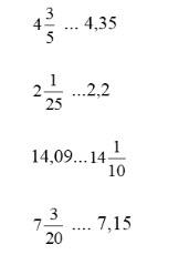 bài 2 trang 72 sgk Toán 5 tiết luyện tập chung