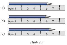 Câu hỏi bài C9 trang 10 sgk toán 6 tập 1