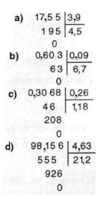 Giải bài 1 trang 72 sgk toán 5 tiết luyện tập