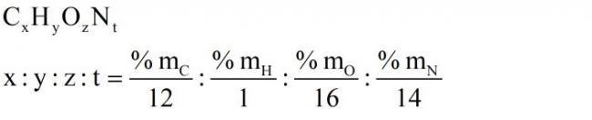 Hướng dẫn giải bài 3 trang 48 sgk hóa lớp 12