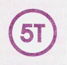 Câu hỏi bài C13 trang 20 sgk toán 6 tập 1