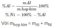 Hướng dẫn giải bài 3 trang 91 sgk hóa lớp 12