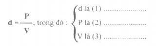 Câu hỏi bài C4 trang 37 sgk toán 6 tập 1
