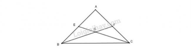 Cách giải bài 12 trang 64 sgk hình học lớp 10