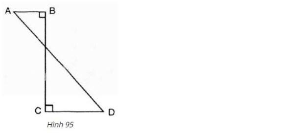 Câu hỏi bài 18 trang 117 sgk hình học lớp 9