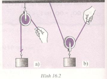 Câu hỏi bài C1 trang 50 sgk toán 6 tập 1