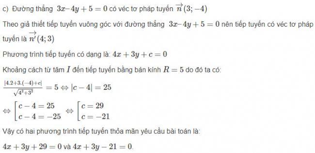 dap-an-bai-5-trang-84-sgk-hinh-hoc-lop-10