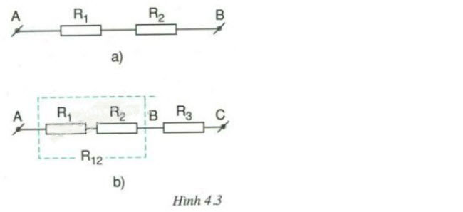 Câu hỏi bài C5 trang 13 sgk vật lý lớp 9