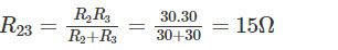 Đáp án bài 3 trang 18 sgk vật lý lớp 9