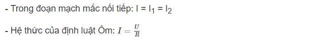 Hướng dẫn giải bài C2 trang 11 sgk vật lý lớp 9