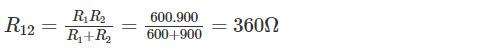 Đáp án bài 3 trang 33 sgk vật lý lớp 9 phần 1