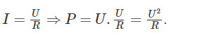 Đáp án bài C5 trang 36 sgk vật lý lớp 9