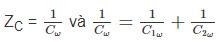 Câu hỏi bài 6 trang 74 sgk lý lớp 12
