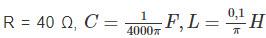 Câu hỏi bài 9 trang 80 sgk lý lớp 12