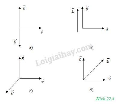 Câu hỏi bài 5 trang 115 sgk lý lớp 12