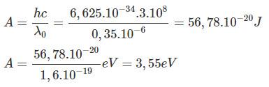 Đáp án bài 13 trang 158 sgk lý lớp 12