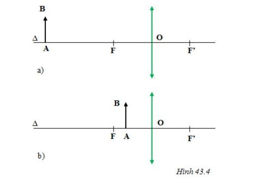Câu hỏi bài C5 trang 117 sgk vật lý lớp 9