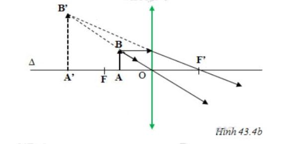 Đáp án bài C5 trang 117 sgk vật lý lớp 9 phần 1