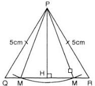 Giải bài tập 14 trang 60 sách giáo khoa Toán 7 tập 2 - Hình học