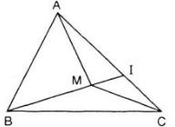 Giải bài tập 17 trang 63 sách giáo khoa Toán 7 tập 2 - Hình học