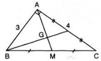 Giải bài tập 25 trang 67 sách giáo khoa Toán 7 tập 2 - Hình học