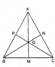 Giải bài tập 29 trang 67 sách giáo khoa Toán 7 tập 2 - Hình học