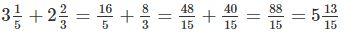 Câu hỏi bài 99 trang 47 sgk toán 6 tập 2