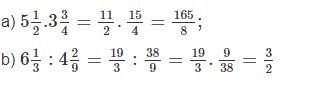 Đáp án bài 101 trang 47 sgk toán 6 tập 2