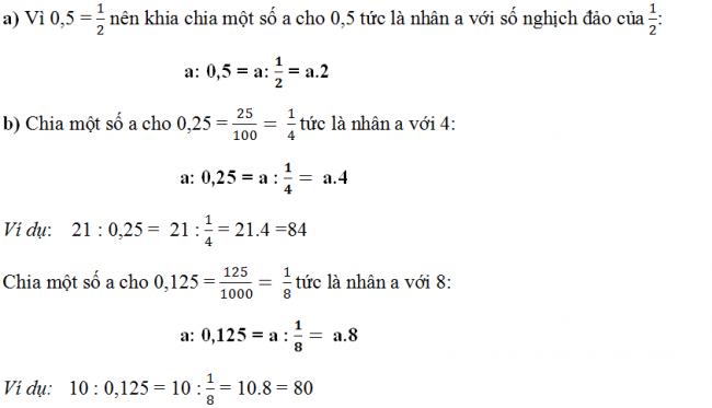 Đáp án bài 103 trang 47 sgk toán 6 tập 2
