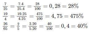 Đáp án bài 104 trang 47 sgk toán 6 tập 2