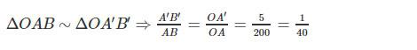 Đáp án bài C4 trang 127 sgk vật lý lớp 9 phần 1