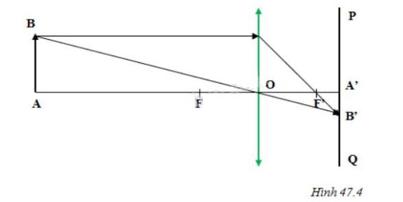 Đáp án bài C6 trang 127 sgk vật lý lớp 9