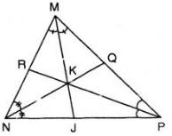 Giải bài tập 37 trang 72 sách giáo khoa Toán 7 tập 2 - Hình học